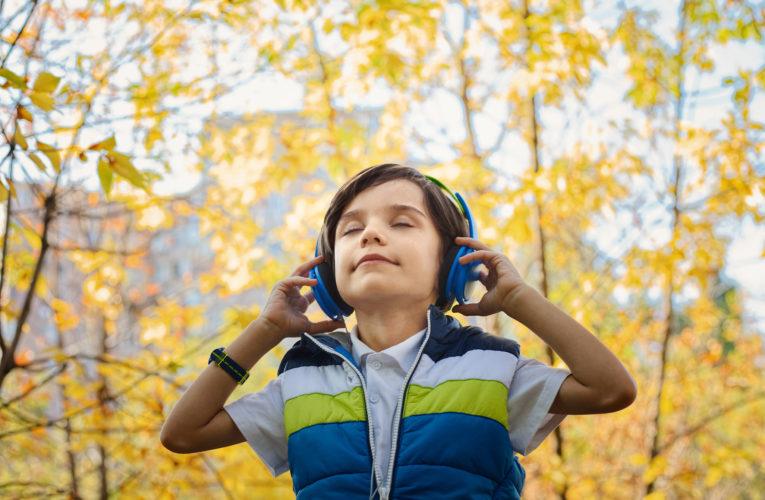 De kracht van goed luisteren